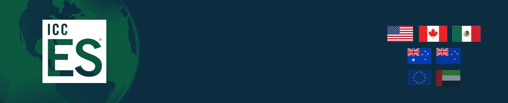 21 20524 ES Global Sliding Banner 1662x340 FINAL V2 A