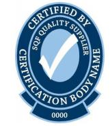 Sqf Quality